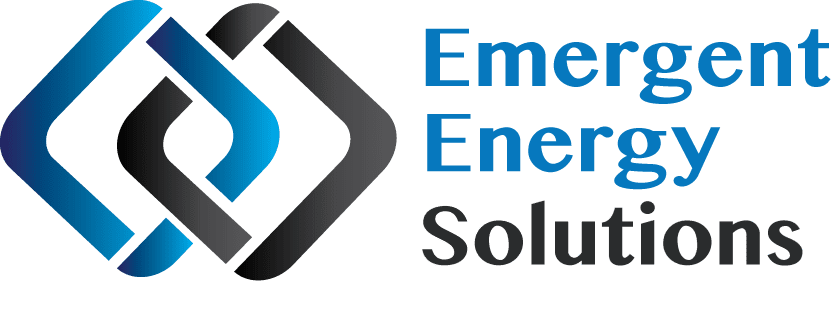 Emergent Energy Solutions